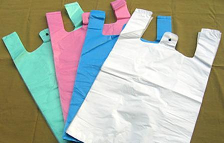 塑料袋手工制作裙子步骤图解