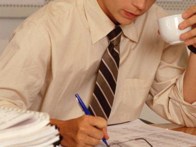 让你找到好工作的三个重点