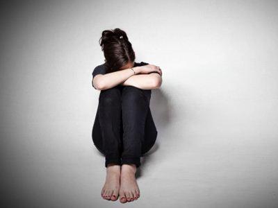 抑郁症到来的15个信号