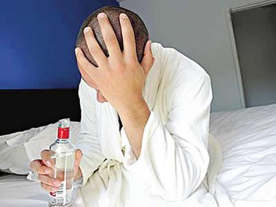 男性常见生殖疾病图片