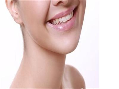 哪些方法可以去除嘴角纹
