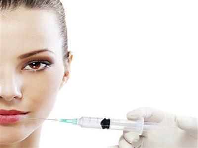 玻尿酸隆鼻可能让女人丧命