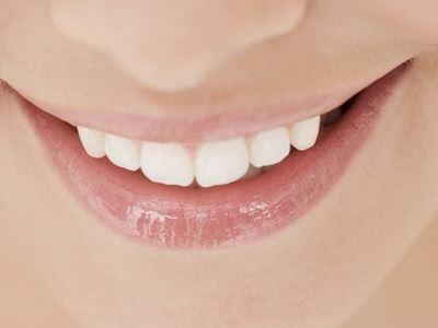 预防口腔四病让自己更健康