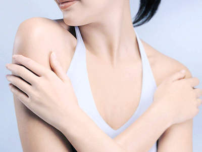皮肤特别粗糙怎么办