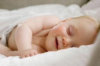 幼儿入睡步骤图