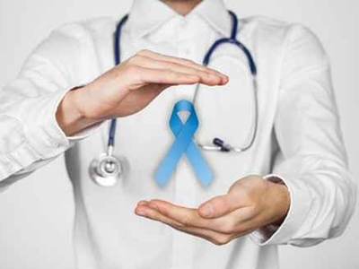 运动预防癌症原理是什么