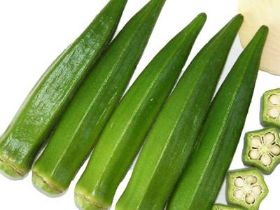 养生蔬菜,蔬菜,饮食