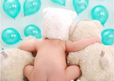 新生宝宝要接种哪些疫苗