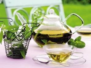 绿茶甘油化妆水
