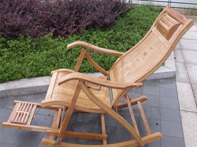编椅子步骤图解