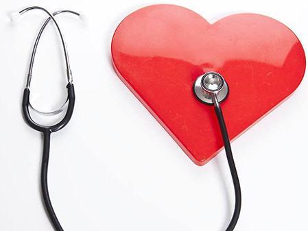 心血管疾病患者需要定时添加衣物
