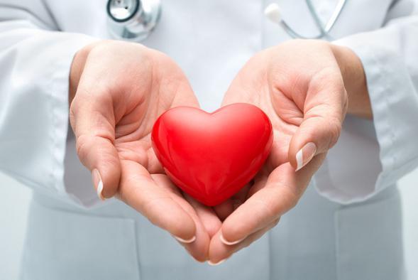 心血管应该如何治疗 教你如何正确对抗血脂!