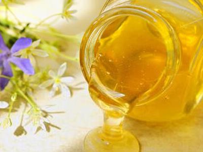 什么样的蜂蜜质量好
