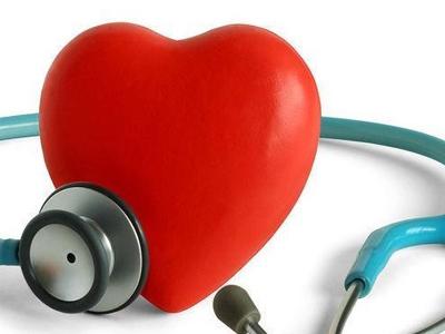 预防老人心血管疾病该怎么做
