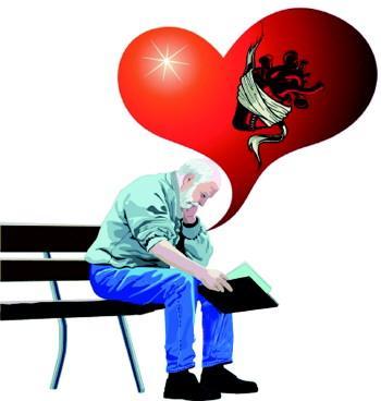 心血管疾病冬季运动注意哪些事项