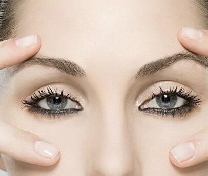 高度近视带来哪些常见的并发症呢