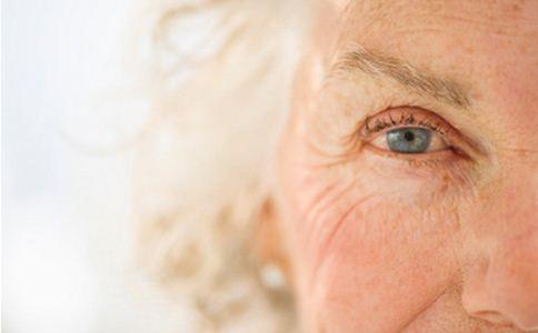 关于青光眼的早期症状具体有哪些