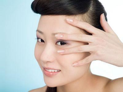 脸部护理_如何护理脸部皮肤