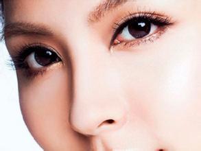 南京隐形双眼皮手术要多少钱