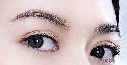 南京开双眼皮手术有没有危险