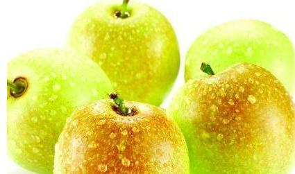 真正的维生素C水果之王是谁