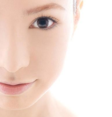 南京韩式无痕双眼皮手术多少钱