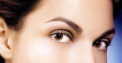 南京哪里的医院能做开双眼皮手术