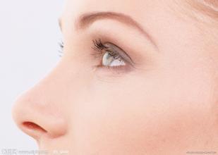 南京整形医院切双眼皮手术风险大吗