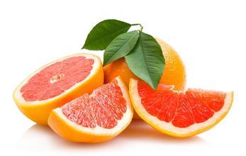 什么时候吃水果减肥_饭后吃什么水果好【相关词_ 饭后吃什么水果最好】_捏游