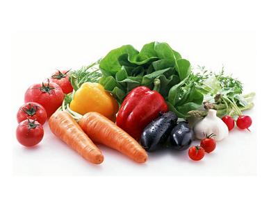 保护肝脏的食物有哪些