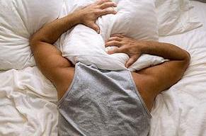 【健康】九个睡眠好习惯让你一觉到天亮