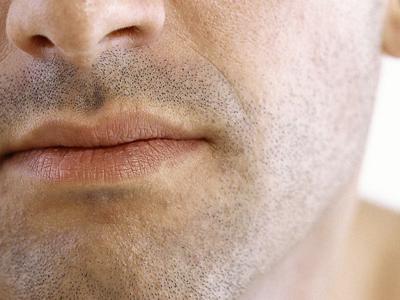男生皮肤更白皙,男生皮肤,美容