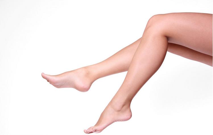 瘦大腿最有效的方法大全图片