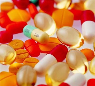 药物流产后出血会有多长时间