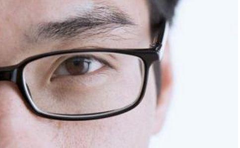 哪些是青光眼的早期症状表现呢