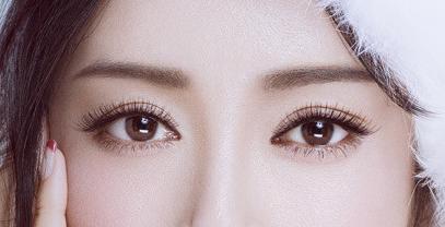南京手术做双眼皮效果永久吗