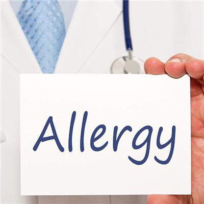 湿疹类皮肤病中西医结合治疗