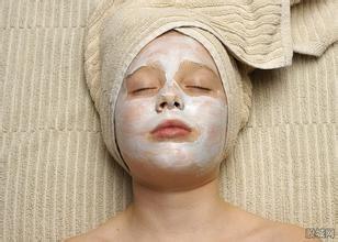 皮肤美白最好的方法是什么