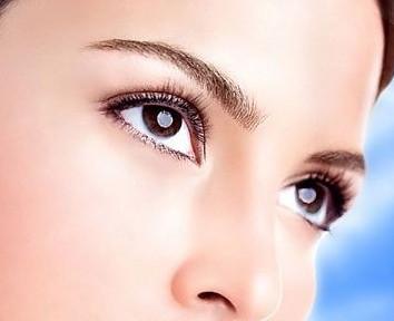 南京韩式双眼皮手术价格贵不贵