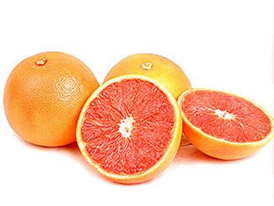 许多常见的美味水果都有减肥的功效哦