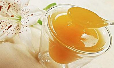 蛋清蜂蜜面膜原理和作用有什么_美容频道_寻