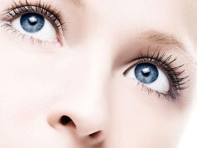 切双眼皮开眼角多长时间恢复