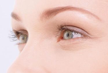 南京双眼皮手术报价是多少