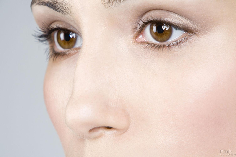 开双眼皮手术有哪几种