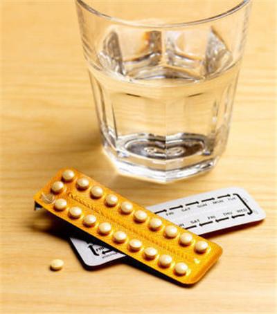 男性避孕药有哪些?这三种最常见