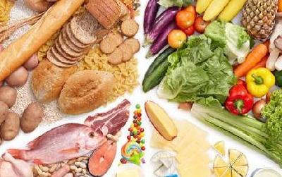 搭配均衡饮食_性格饮食配方均衡饮食陶冶好性情4