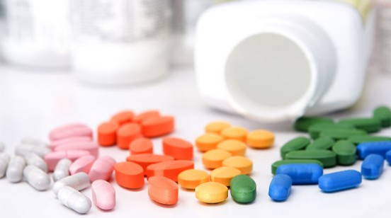 【健康】能导致男人不育的10种药物