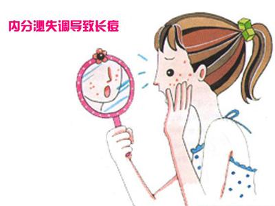 女性内分泌失调,内分泌失调,<a href='http://zy.wenkang.cn/' target='_blank'>中医</a>