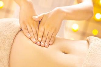 慢性宫颈炎治疗有四种方法