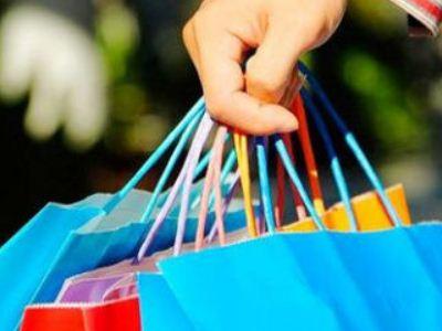 疯狂购物 两种方法能治疗